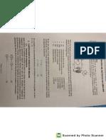 Nuevo Doc-04.pdf