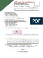 PRE TEST CURSO EKG.docx