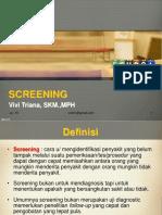 11. screening.pdf