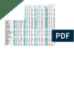 Annexure-II.pdf
