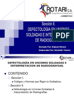 Defectologia En Uniones.ppt