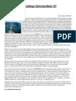 E-Readings Intermediate 03.docx