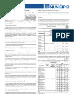 Edital_Salvador_Professor.pdf