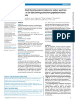 Antenatal nutritional supplementation and autism spectrum.pdf