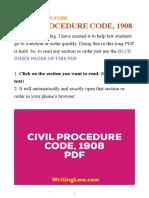 Civil-Procedure-Code-1908 imp imp.pdf
