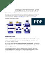 AFS FLOW PRODUCTION.docx
