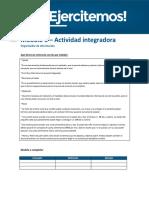 Actividad 4 M3_mediacion y arbitraje.docx