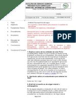 ambiental informe.doc