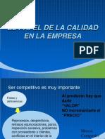 Enfoque en los clientes.pdf