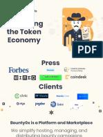Bounty0x service pitch .pdf