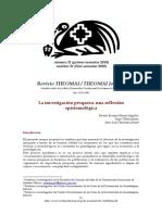 investigacion pesquera.pdf