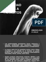 parasito final.pptx