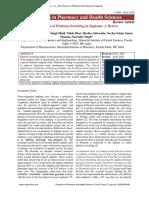 RPHSVol4Issue2Article3.pdf