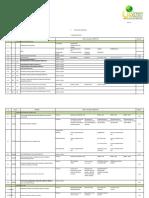 UI-GreenMetric-Questionnaire-2017.en.pt.pdf