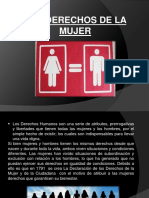 exposicinderechosdelamujer-131203205444-phpapp01.pdf