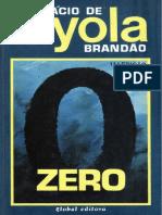 [Ign_cio_de_Loyola_Brand_o]_Zero(z-lib.org).pdf