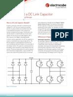 DC_Link_Tech_Bulletin_vF_092816.pdf