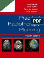 Practical Radiotherapy Planning.pdf