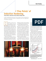 Fine_print_of_Metallurgy_part_1_Optimieren.pdf