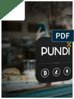 PundiX_Whitepaper_EN_Ver.pdf