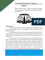 Unidad-2-Doctrina-y-DDHH-II-Apase (4).pdf