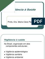 Vigilância Epidemiológica PDF.pptx