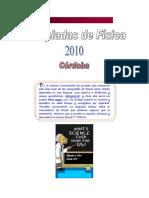 examen2010.pdf
