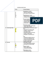 AYD-Foster15.docx