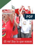 TODOSADENTRO_671.pdf