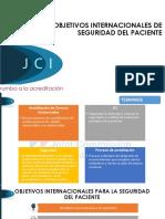 PPT Objetivos Internacionales.pdf