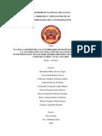 COMUNICACION-monografia (1).docx