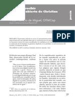 9330-20418-1-SM.pdf