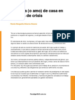 ama-de-casa-en-tiempo-de-crisis.pdf
