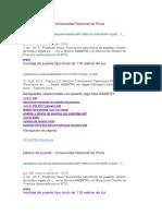 vorrar1.pdf