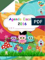 AGENDA-ESCOLAR-2016-EDITABLE.docx