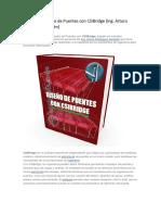 libroBORRAR.pdf