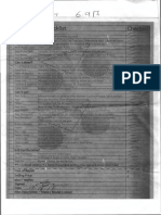 safety check.pdf