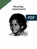 HI-2-2000.pdf
