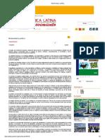 2016 - Modernidad y política - Olmedo Beluche.pdf