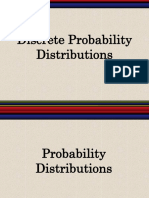 PROBABILITY DISTRIBUTION.ppt