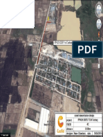 Pp428 Odf5-Tcm Factory
