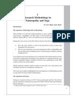 Research_Methodology_in_Naturopathy_&_Yoga.pdf