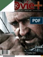 Movie Mas Mayo VDigital