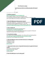 MCQs_Financial_Accounting.docx
