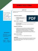 modelo caratula de CURRICULO VITAE.docx