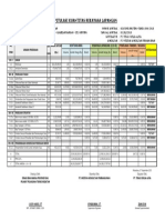Rekayasa.pdf