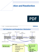 128396696-CELL-SELECTION-RESELECTION-ppt.ppt