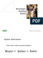 DepEd_Sales_May2011_1.ppt.pdf