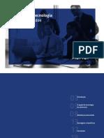 Tecnologia+para+Advogados+-+Kurier+tecnologia.pdf