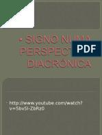 Signl